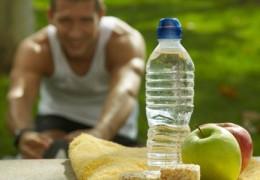 Dicas de saúde para quem é sedentário