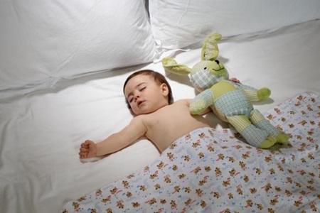 Dormir sete horas por dia pode ser melhor do que dormir oito