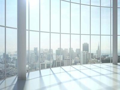 Luz natural no trabalho: Benéfico para sua saúde