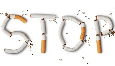 Como é o mais simples deixar de fumar à menina