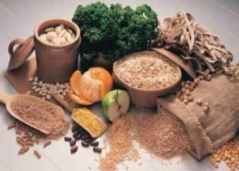 O que são os esteróis vegetais