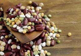 Os alimentos que saciam e ajudam a controlar o peso: Legumes