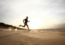 Três maneiras de adicionar intensidade para as suas saídas nas corridas