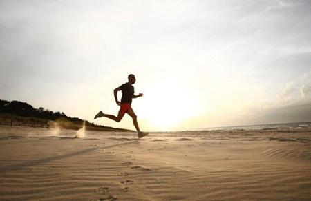 Três maneiras de adicionar intensidade para as suas saídas de corrida