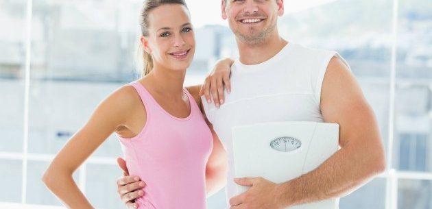 Benefícios de consumir aminoácidos antes e após o treinamento