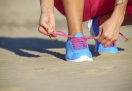 Como superar as desculpas para não fazer exercício