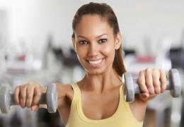 Como voltar ao exercício após um longo período de inatividade