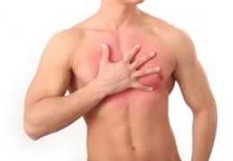 Dicas para eliminar a ginecomastia
