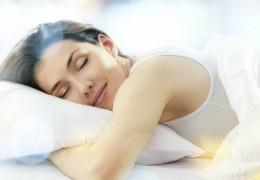 É ruim dormir muito?