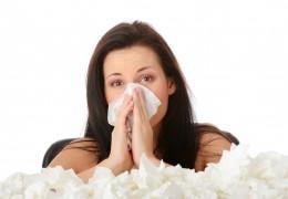 O que comer para tratar um resfriado