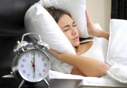 Os 5 piores erros que você faz de manhã