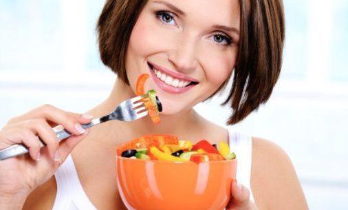 Que nutrientes essenciais que precisamos a cada dia?
