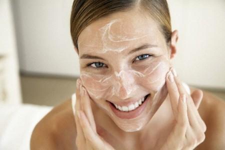 Remédios caseiros para acne e cravos