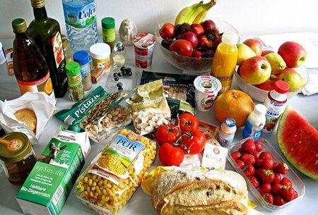 As intervenções para melhorar a saúde e ajudar a controlar o peso