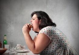 Desrespeitar quem está acima do peso não contribui para o emagrecimento