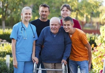 Dia Mundial de Alzheimer: A prevenção ao fazer exercícios