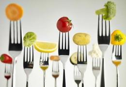 Embutidos alimentícios, um dos problemas da alimentação atual