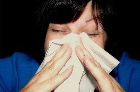 Evite ficar resfriado ao fazer exercícios físicos