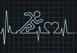 Exercício físico intenso pode beneficiar pessoas com transplante de coração