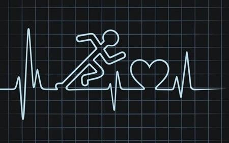 Prescrição de exercício para pacientes com doença arterial coronariana