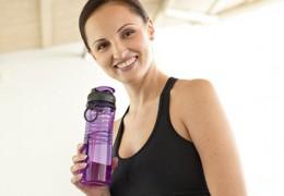 Fatores que promovem a boa hidratação