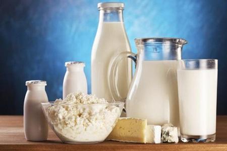 Leite integral e redução do risco de desenvolver diabetes