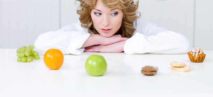 O que podemos comer após uma cirurgia-1