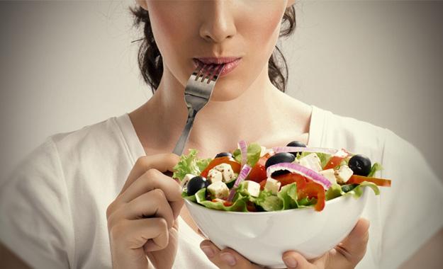 O que podemos comer após uma cirurgia