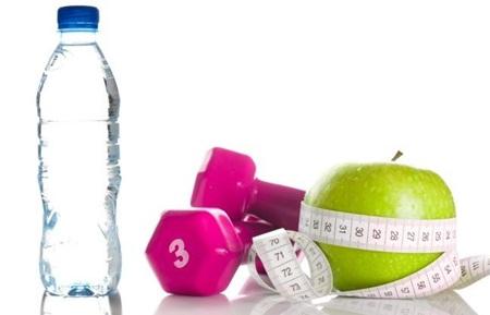 Oito hábitos para voltar a ter uma vida mais saudável após as férias