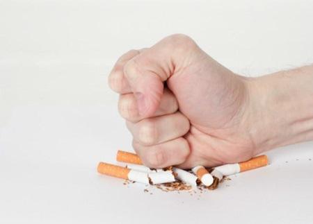 Que pastilhas as mulheres grávidas podem deixar de fumar