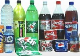 Razões para não abusar de refrigerantes açucarados