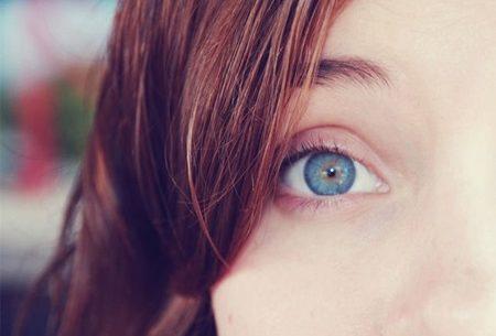 Uma abordagem para a degeneração macular
