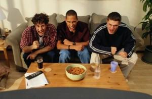 assistir-tv-demais-pode-afetar-a-fertilidade-masculina (2)