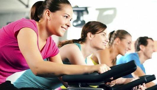 Beneficios dos exercícios cardiovasculares