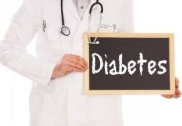 Como saber se você tem diabetes