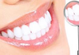 Dicas fáceis contra a sensibilidade dentária