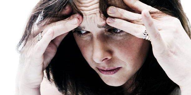 Dicas fáceis para combater a ansiedade