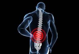 Dicas para aliviar dores nas costas