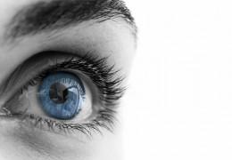 Dicas para proteger os olhos