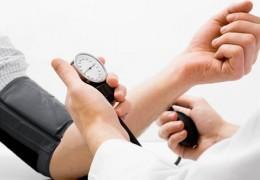 Dicas para reduzir a pressão arterial