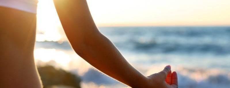 Exercícios simples para eliminar o estresse da sua vida diária