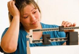 Maus hábitos que fazem você engordar
