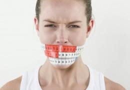 O perigo de ficar obcecado com a saúde