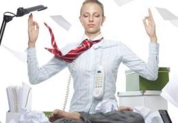 Um pouco de estresse pode ser bom para o cérebro
