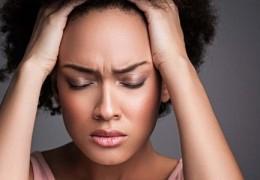 A perda de peso por ansiedade