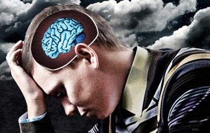 As consequências do estresse crônico sobre o nosso corpo