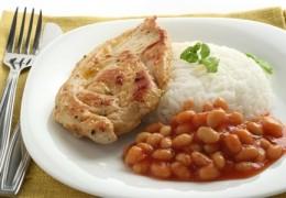 Carboidratos, gorduras e proteínas: Realmente fazem mal ao nosso corpo?