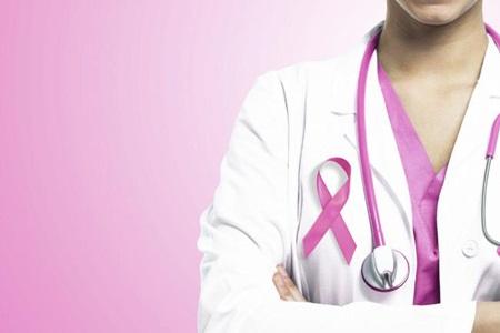 Cinco aplicativos móveis que ajudam a prevenir o câncer de mama
