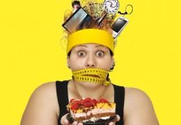 Cortisol e sua influência no peso