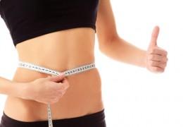 Dicas diárias para manter o peso